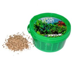 Fertil Plant prodac