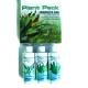 PLANT PACK ENHANCER: NPK