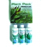 PLANT PACK ENHANCER: NPK