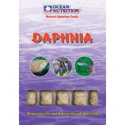 CONG. DAPHNIA BLISTER 100G