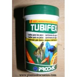 P.NUTRON TUBIFEX