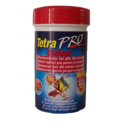 TETRA PRO COLOR 100ML 18G