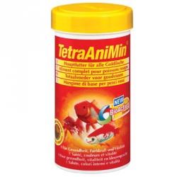 TETRA ANIMIN 250ML