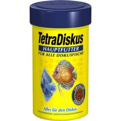 TETRA DISCUS F.250ML 75G