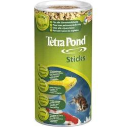 TETRA POND STICK 1L-100GR.