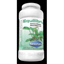 EQUILIBRIUM 300 g