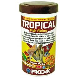 TROPICAL FISH 1200ML PRODAC
