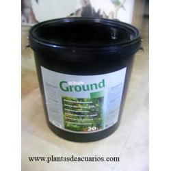 Dupla ground 20 litros