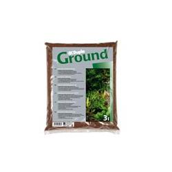 Dupla ground 3 litros