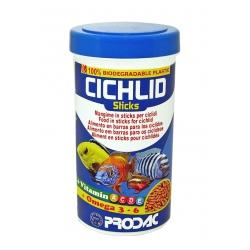 PRODAC .CICLID STICKS 250ML 90G