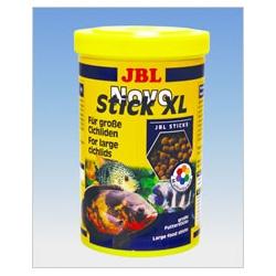 JBL NOVOSTICK XL 1LITRO