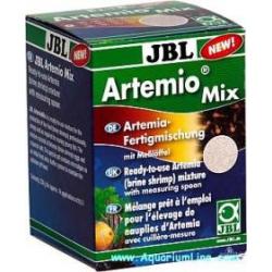 ARTEMIOMIX JBL 230G- 200 ml