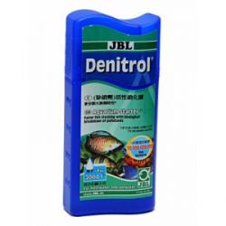 DENITROL JBL 100 ML