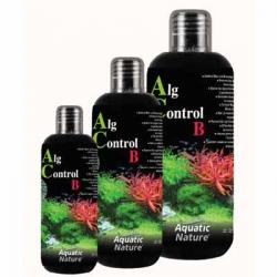 Alg control B 150 ml