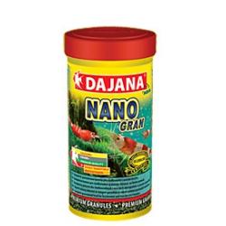 Nano Gran Dajana 100ml