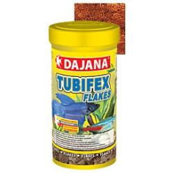 DAJANA TUBIFEX