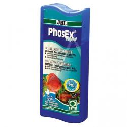 PhosEx rapid JBL 100 ml