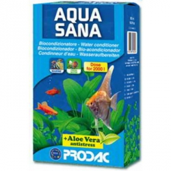Aquasana PRODAC 500 ML