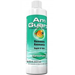 AmGuard 250 ml