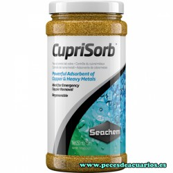 CUPRISORB 250 ml