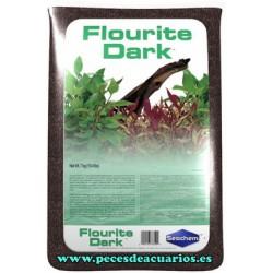 Fluorite dark 7kg