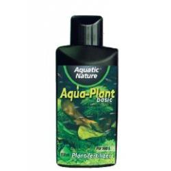 AQUA PLANT BASIC 150 ML