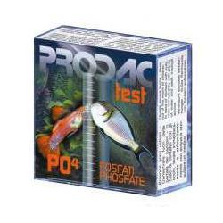 P.PRODACTEST PO4 FOSFATOS + fosfato monopotasico