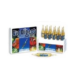 Probidio BIO-DIGEST 1 ampolla