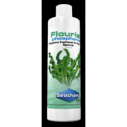 Seachem fosforo 100 ml