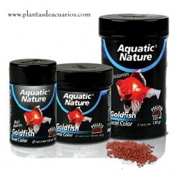 Alimento intensidad color agua fría 190 ml