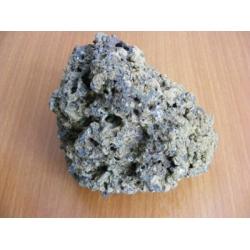Roca especial acuarios