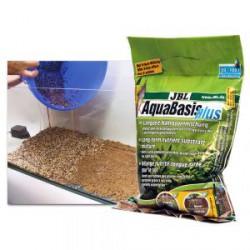 AquaBasis plus JBL 5 litros