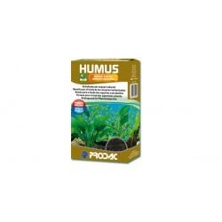 Humus Prodac